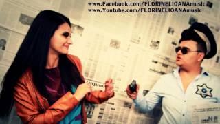 Florinel & Ioana - Cred ca toata lumea stie [Canal Oficial Youtube]