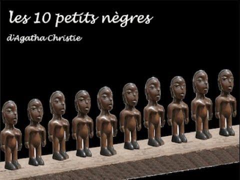 Agatha Christie : Meurtre Au Soleil PC