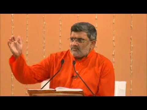 Bhagavad Gita, Chapter 16, Verses 7-11, (434)