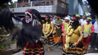 Download Lagu Hiljatra  | Kumor Hiljatra 2017  | Pithoragarh  | पिथौरागढ़ | Uttarakhand Mp3