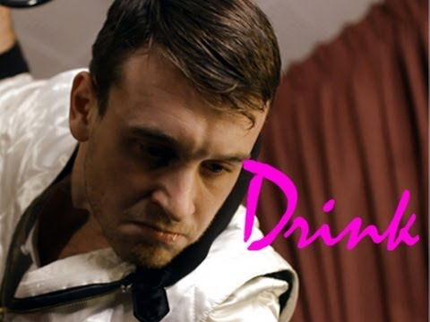 "[fun] Mieux que ""Drive"" : ""Drink"" !"