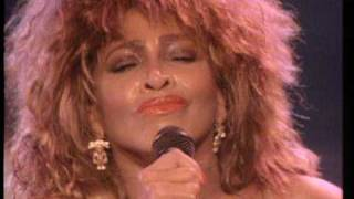 Video Tina Turner - What's Love Got To Do With It (Live) MP3, 3GP, MP4, WEBM, AVI, FLV Februari 2019
