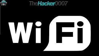 192.168.1.1 or http://nirsoft.net/utils/wireless_network_watcher.html My last video: https://www.youtube.com/watch?v=5k3us2kpZKE Subscribe!