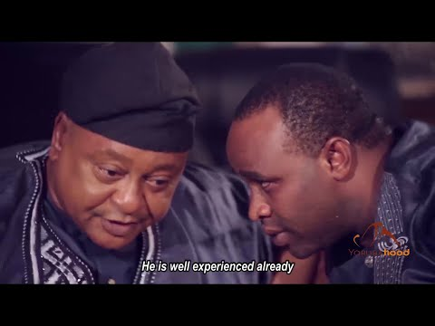 Ayemojuba - Latest Yoruba Movie 2020 Drama Starring Femi Adebayo | Jide Kosoko | Segun Ogungbe