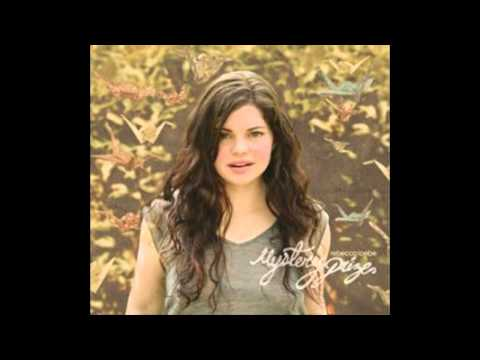Meridian - Rebecca Loebe