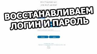 smOikuv-ajQ
