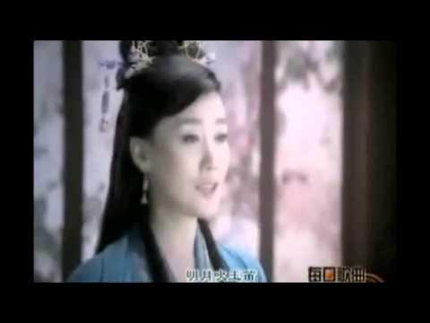 Tsis qhia los yeej paub singing by mai ntxee vwj...cover by kabci yaj (видео)