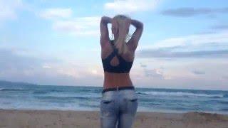 Nessebar Bulgaria  City pictures : Sunny Beach, Saint Vlas, Nessebar, Bulgaria 2015