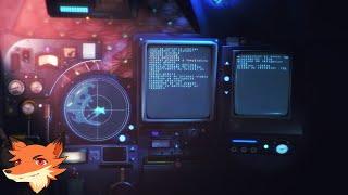 Nauticrawl [FR] Testez, manipulez et apprenez les secrets d'une machine étrange pour survivre!