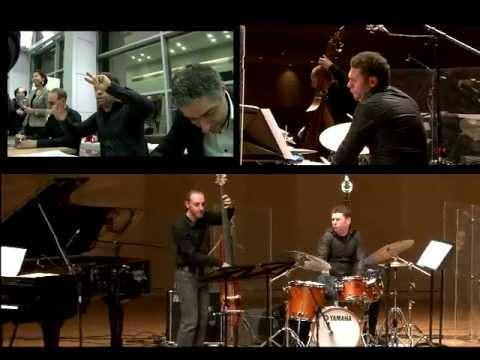Giovanni Mirabassi Trio & The Bee String Orchestra – Live In Seoul