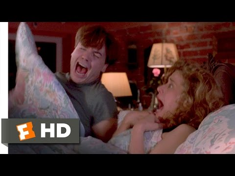Video Charlie Has an Ear Thing - So I Married an Axe Murderer (5/8) Movie CLIP (1993) HD download in MP3, 3GP, MP4, WEBM, AVI, FLV January 2017