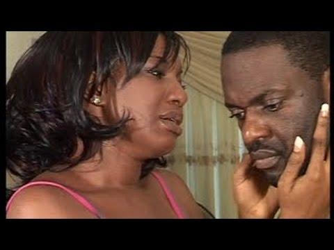 Throne Of Misdeeds  Season 4 - Latest Nigerian Nollywood Movie
