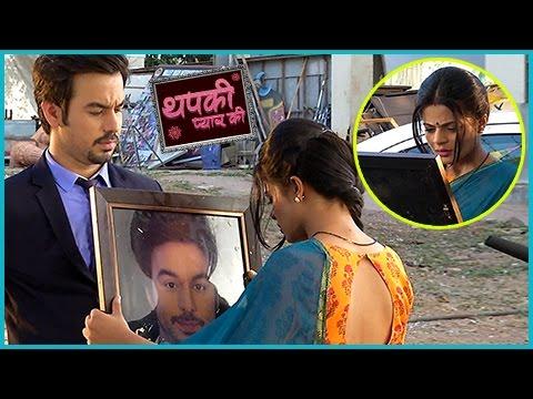 Bihaan Back in Thapki's life in Thapki Pyaar Ki |
