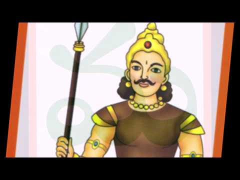 ManaBadi Balanandam 2020