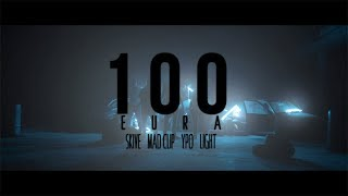 Download Lagu Skive ft. Mad Clip Ypo Light - 100 ευρά (OFFICIAL VIDEO) Mp3