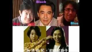 Video Como estão os Heróis japoneses hj : Jaspion , Jiraya, Jiban,Changeman MP3, 3GP, MP4, WEBM, AVI, FLV Juli 2018