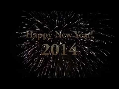 Happy New Year! from SSD Technology Partners