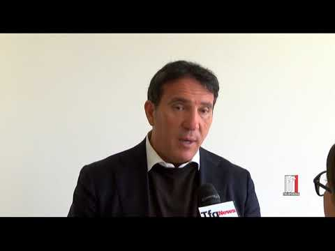 INTERVISTA A MASSIMO CASSANO