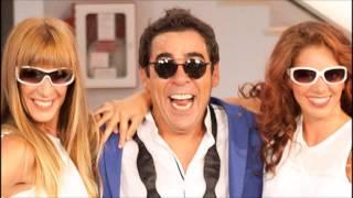 Buena Mandanga Style  Amador rivas DJ Theo  DJ Wally Lopez