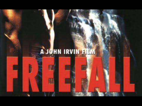 Freefall (1994) Eric Roberts killcount