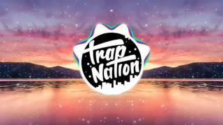Video Nicky Romero   Novell Dropwizz x Savagez Remix MP3, 3GP, MP4, WEBM, AVI, FLV Juli 2018