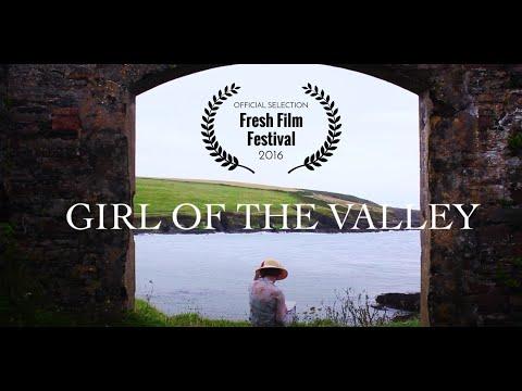 Girl Of the Valley (2016) - Award Winning Period Drama