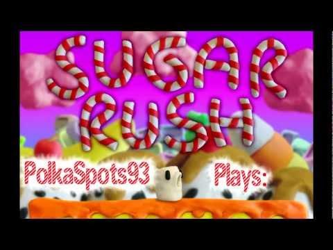 Sugar Rush #2