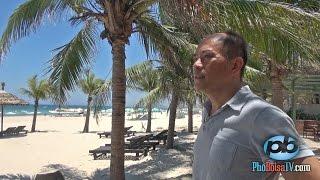 Chuyện Một Việt Kiều Mỹ Về Hưu Sống ở Đà Nẵng
