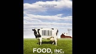 Nonton Food Inc  Film Subtitle Indonesia Streaming Movie Download