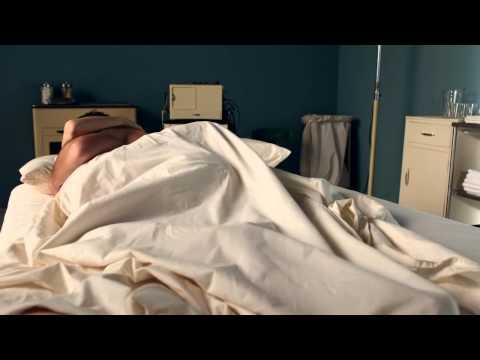 Masters of Sex - revolution trailer