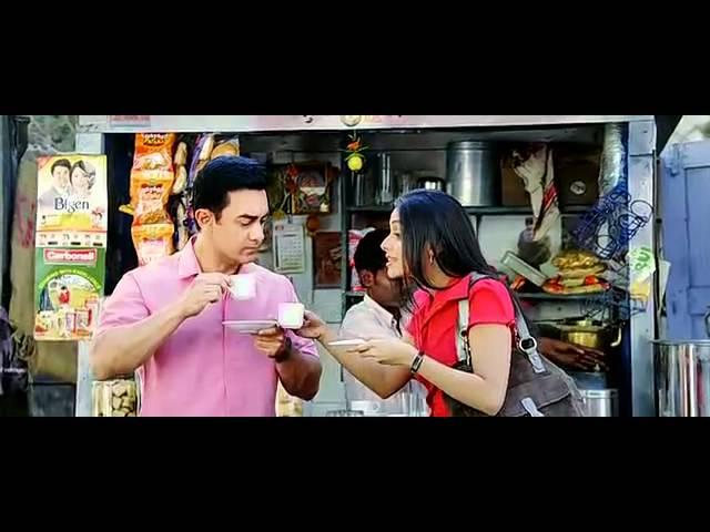 Gajini tamil movie free download