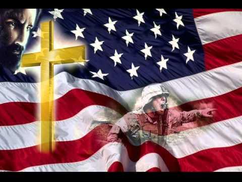 Profetie zguduitoare pentru America de azi