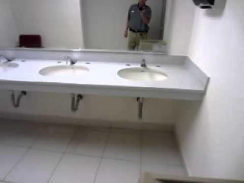 Lavamanos de marmol videos videos relacionados con for Lavabos de marmol y granito