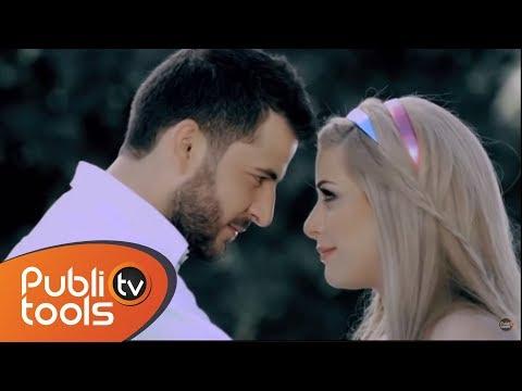 كليب سكة حلب - حسام جنيد