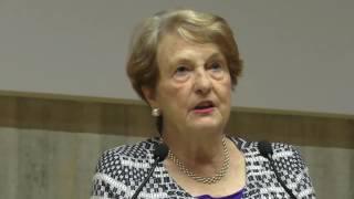 Download Lagu Dr Helen Caldicott - environmental and anti-nuclear activist Mp3