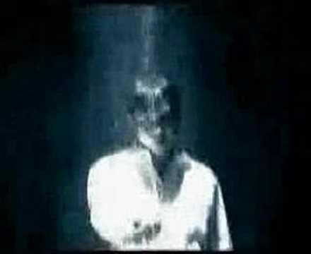 Download Lagu Burgerkill - Tiga Titik Hitam Music Video