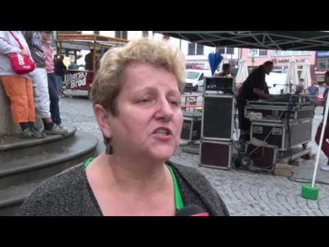TVS: Uherský Brod 7. 10. 2016