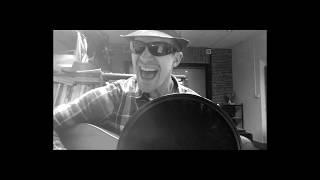 Video Apologize - One Republic & Timbaland (Vende Ballini cover)