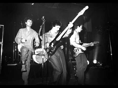 Tekst piosenki Gang of Four - A Hole In The Wallet po polsku