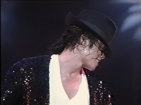 Michael Jackson History 720p Or 1080p