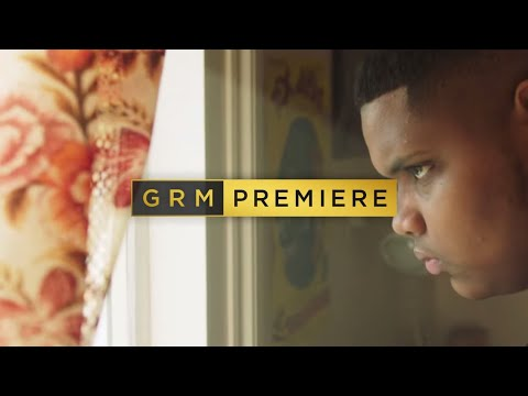 DENO – THE RE UP (PART 1) | GRM Daily