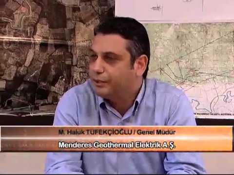 MB Holding - Cine5 Gelişen Türkiye Programı - Bölüm 2