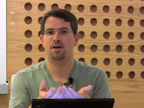 Matt Cutts: Preventing Virtual Blight (Originally deliv ...