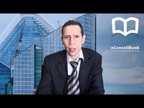 comment traiter une consultation juridique