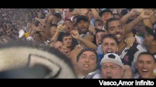 Vídeo motivacional para as oitavas de finais da Copa do Brasil entre Vasco e Santos, ACREDITEM... Inscreva-se no canal!