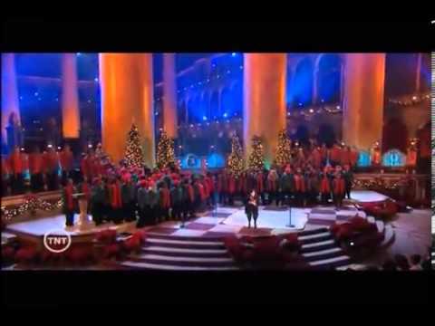 Tekst piosenki Demi Lovato - All I Want For Christmas Is You po polsku