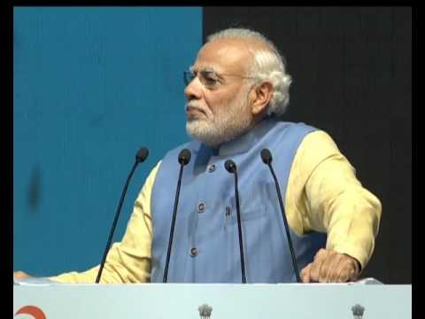 नई दिल्ली में डिजिधन मेला के दौरान प्रधानमंत्री का संबोधन