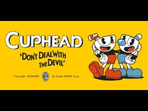 Video Cuphead OST | Die House (Mr. King Dice Main Theme) [EXTENDED] download in MP3, 3GP, MP4, WEBM, AVI, FLV January 2017