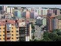 Khmelnytskyi (Хмельницький) - Ucrânia