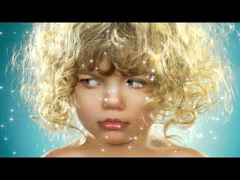 Tekst piosenki Guano Apes - Like Somebody po polsku